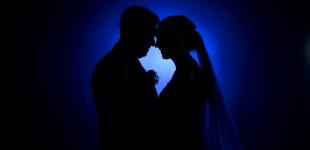 Bruiloft Stan & Agnes | Groesbeek