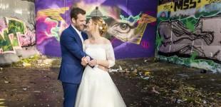 Bruiloft Klaas & Rachel | Lent