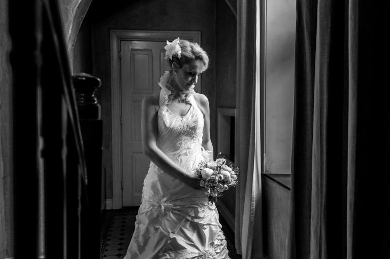 bruidsfotograaf-nijmegen-beuningen-wijchen-arnhem-bruidsfotografie