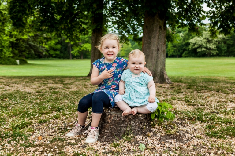 gezinsfotograaf-nijmegen-beuningen-wijchen-arnhem-gezinsfotografie