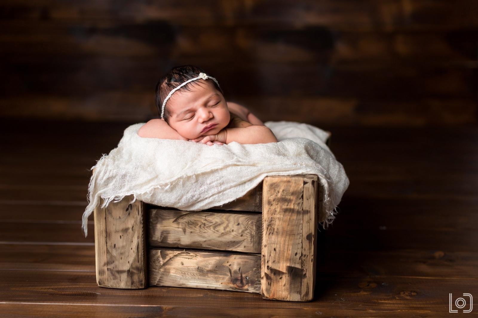 newbornfotograaf-nijmegen-beuningen-wijchen-arnhem-newbornfotografie