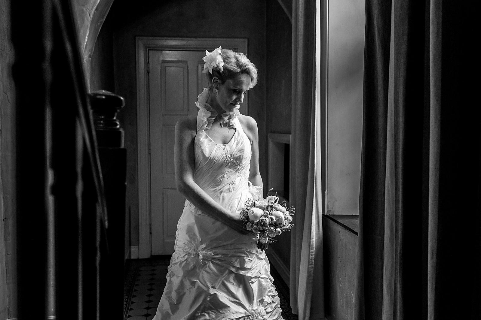 Bruidsfotografie Nijmegen Beuningen Elst Lent trouwfotograaf