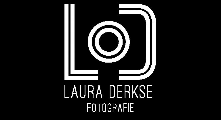 Laura Derkse Fotografie